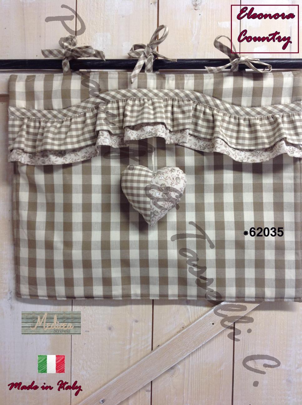Casa shabby chic i nostri prodotti tessili shabby - Oggetti country per la casa ...