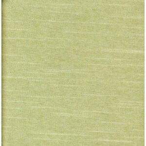 450Boheme Verde Mirha h.280 P&T 5031