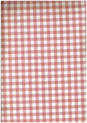 Quadretto Terracotta H. 180