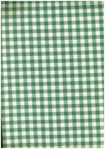 Quadretto Verde H. 180