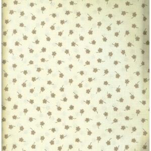 Fiorellino Nocciola Bice H. 150