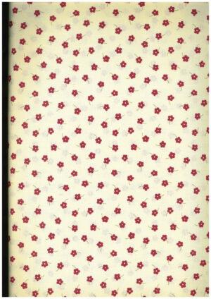 Fiorellino Rosso Bice H. 150