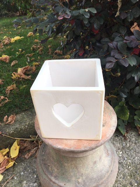 Cubo Legno (1)