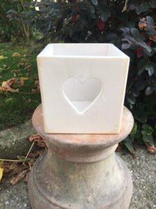 Cubo Legno (2)
