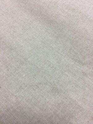 Tessuto Nocciola H. 280 cm. REPS