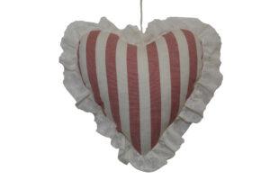 Romantica cuore Grande Tulle