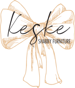 Keske logo