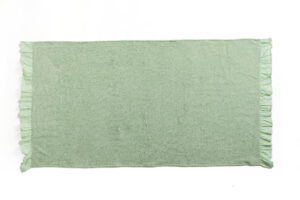Sea Bags – Borsa Mare